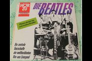 Die-Beatles-recto.jpg