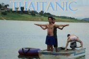 Titanic Tha