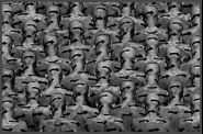 Misha Gordin-03-crowd47