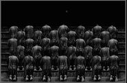 Misha Gordin-06-crowd59