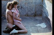 Joe Dallesandro &Jane B.