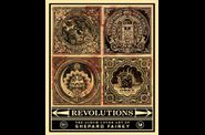 REVOLUTIONS-Flyer