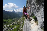 Via-Ferrata-des-Saix-de-Miolene
