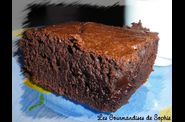 brownie julie 3