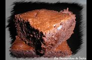 brownie julie