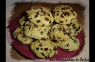cookiescroustillants-2-211108.jpg