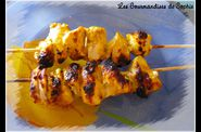 brochettes-poulet-curry-050809.jpg
