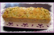 cake-courgettes-200709.jpg