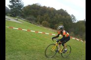 Cl-ment_baudoin_-_cyclo_cross_Uxegney-copie-1.jpg