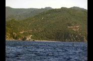 04 Cote-sauvage-Lesbos-SO