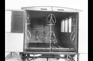 schustala-ambulance-type-5424-1915
