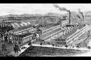 schustala-factory0-1872