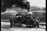 1885__Horse_drawn_Fire_engine_with_steam_pump.jpg