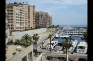 stage-Monaco-200900106-copie-1.jpg