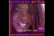 juste erika single6