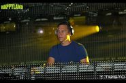 Tiësto Happy Land 2012 (1)