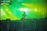 Tiësto Happy Land 2012 (6)