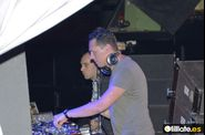 Tiesto-at-Pacha-Pineda-05-august-2012