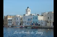 FABT-Bizerta-1.jpg
