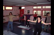 2008.04.10-PILATES-ET-GYM-004.jpg