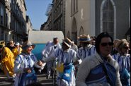carnaval-2011