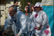 CARNAVAL (35)