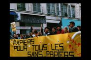 manif02.jpg