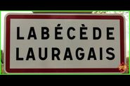 Labecede-Lauragais