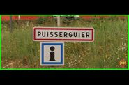 Puisserguier