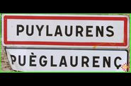 Puylaurens-81