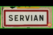Servian