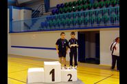 championnat-regional-jeunes-janvier- 2011