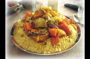 Couscous02680-copy.jpg