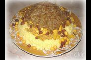 Couscous03585-copy.jpg