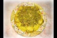 Couscous03644-copy.jpg