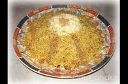 Couscous04030-copy.jpg
