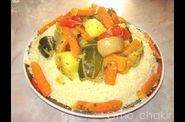 Couscous04962-copie.jpg