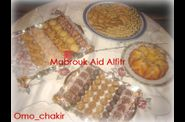 Ma-table-de-l-Aid-Alfitr-copie.jpg