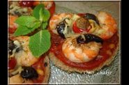 Minis-pizzas-aux-crevettes--8-.copie-jpg.jpg