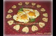 Oeufs-au-plat-pour-la-st-valentin--1--copie-copie.jpg