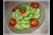 salade-de-concombre-toute-simple--1--copie.jpg