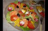 salade-vari-e.jpg-copie.jpg