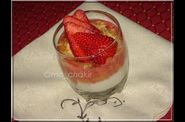 Copie-de-d-lice-aux-fraises--1-.jpg