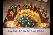 Copie-de-gateau-train-chakir-08--1-.jpg