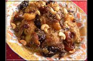 Copie-de-Tajine-de-cailles-aux-fruits-secs.jpg