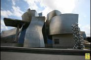 BILBAO-VISITE-27082011