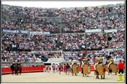 NIMES-FERIA-2012-CORRIDA-FUENTEYMBRO-27052012