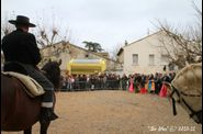 101120JS ClosBaillyRemoulins 005
