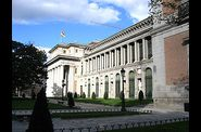 280px-Fachada_frontal_Museo_del_Prado.jpg