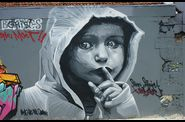 Graffitis-Bordeaux-Tom 001
